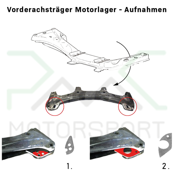 Oil filter adapter Toyota UZ 1UZ 3UZ | OIL FILTER ADAPTERS | Tytuł